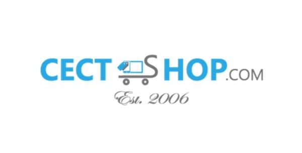 cect shop com