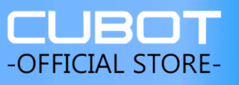 Cubot Official Store at Aliexpress