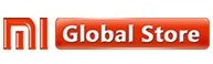 Mi Global Store