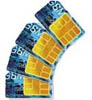 HongKong China SIM card