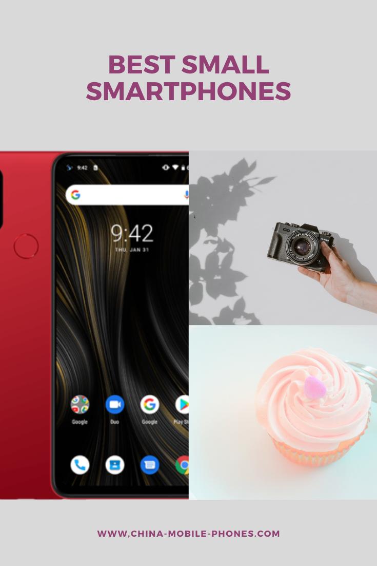 Best chinese phones under $400.