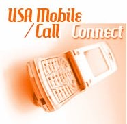 Global Call Connect Image